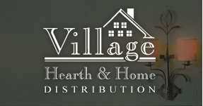 Village Hearth & Home